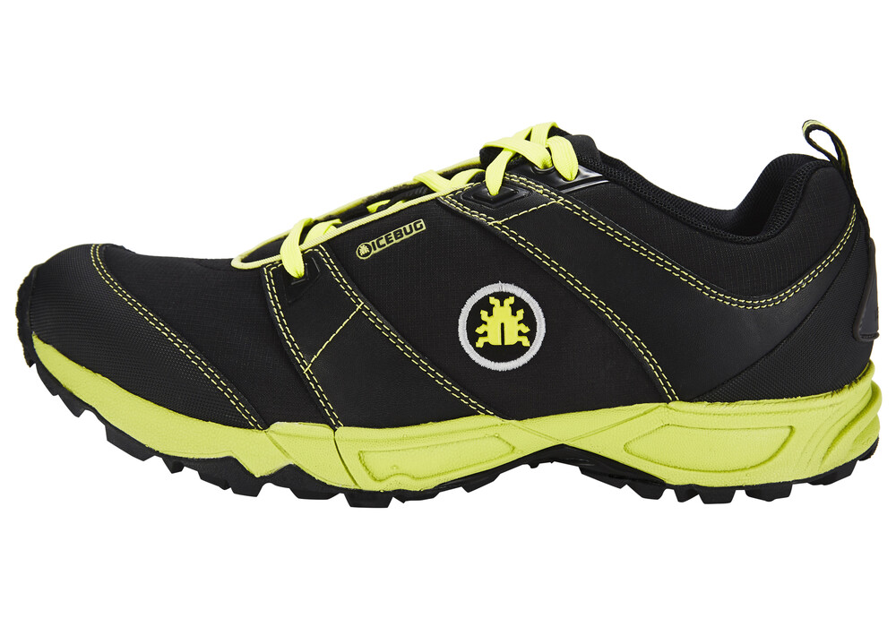 Icebug Running Shoes Sale